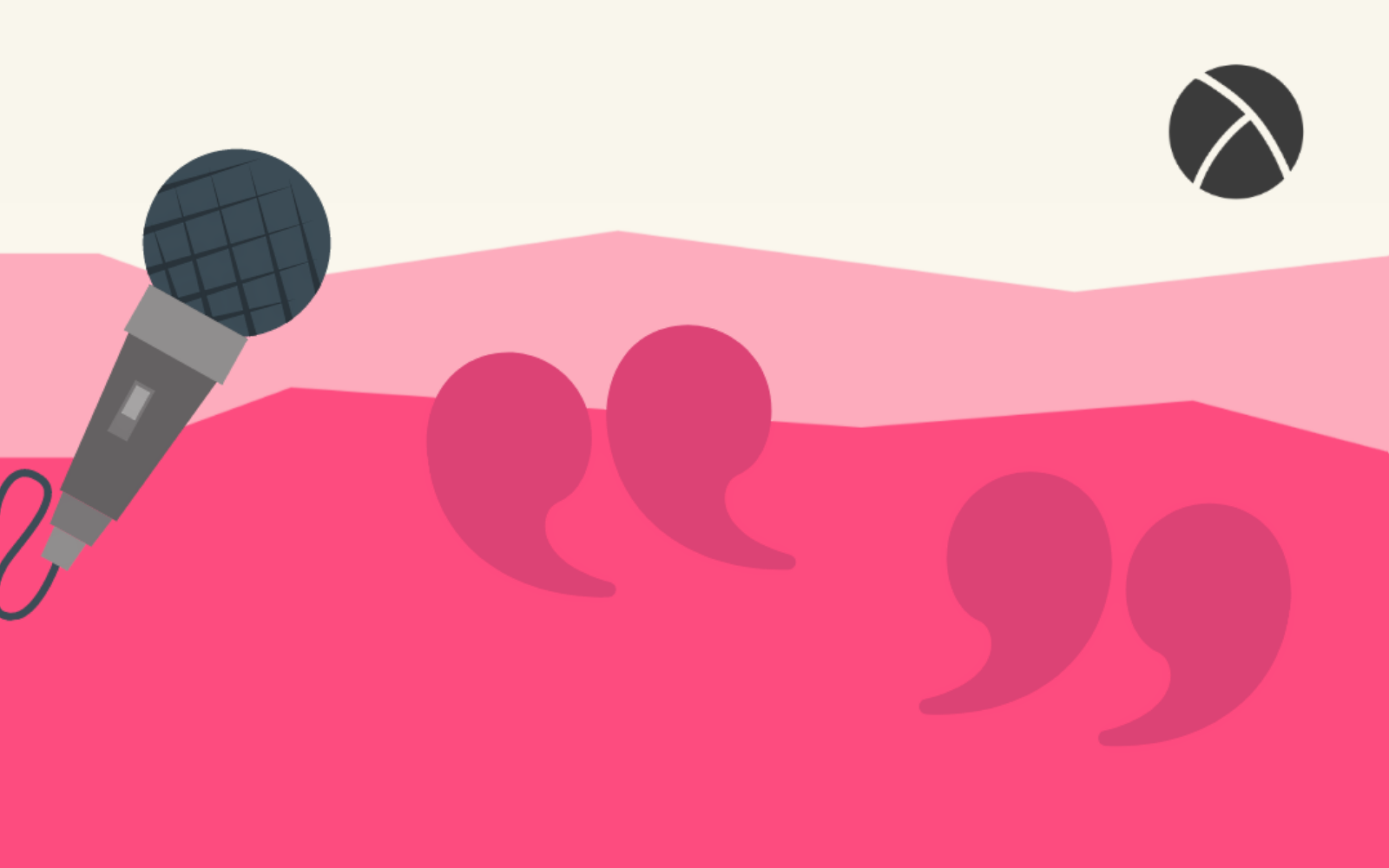 """Interview: """"Junge queere Menschen sind die Zukunft, und das finde ich toll"""""""
