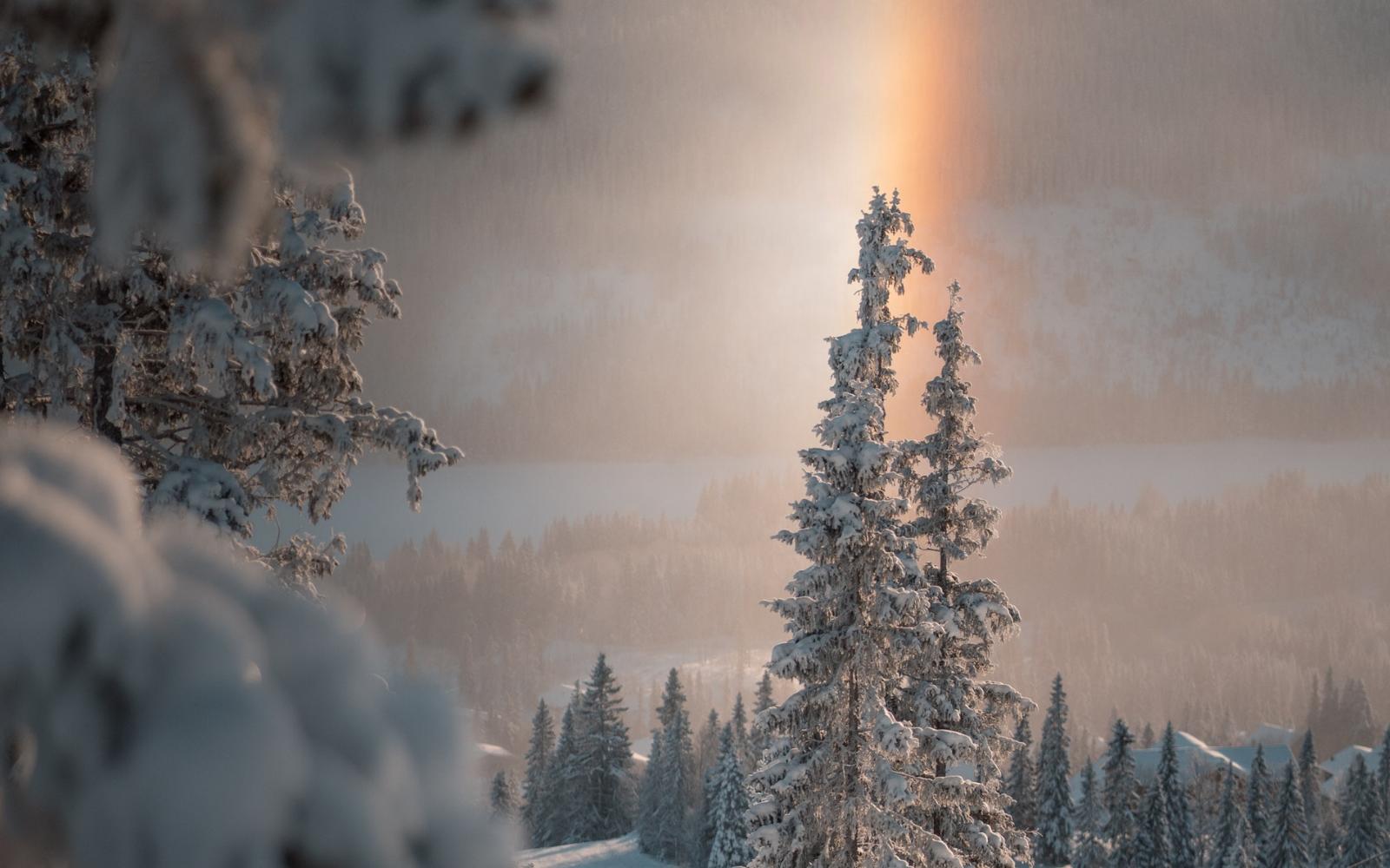 Save-the-date: Winterfreizeit